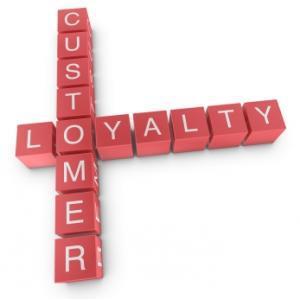 شما چه فکر بکری برای جذب مشتری دارید؟